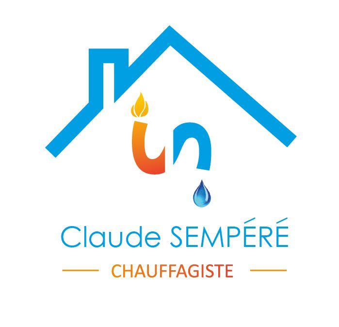 Claude Sempéré